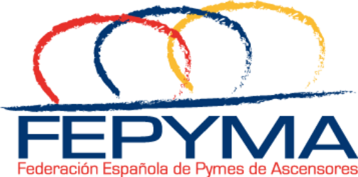EVENTOS DE FEPYMA