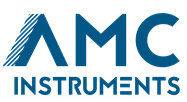 AMC Instruments srl