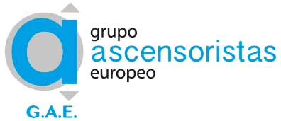 Grupo Ascensoristas Europeo (G.A.E.)