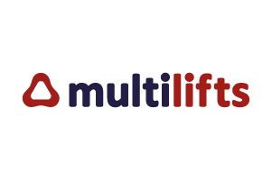 Multilifts Components Distribution, S.L.