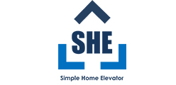 Simple Home Elevator,  S.L.
